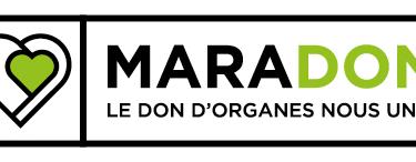 visuel_maradon