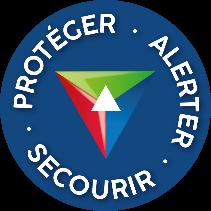 logo du site protégeralertersecourir