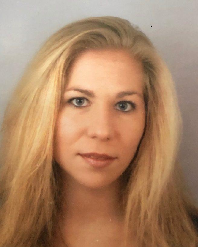 photo identité Dr Anne Dufey-Teso