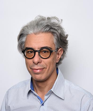 Photo profil Dr HAIDAR Fadi